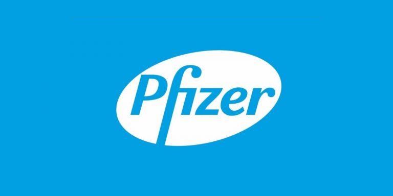 Pfizer Canada investit 750 000 $ dans Q-CROC