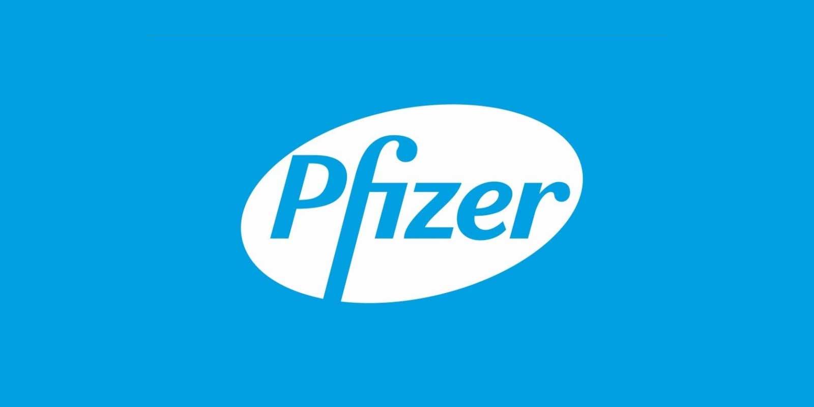 Pfizer Canada Invests $750,000 in Q-CROC