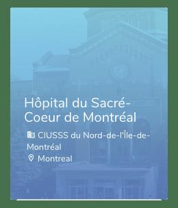 HSCM_