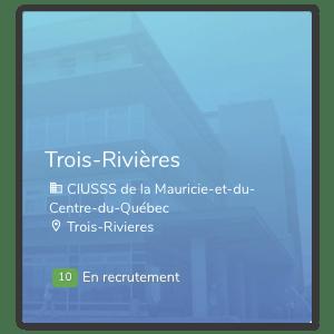 FR_H015
